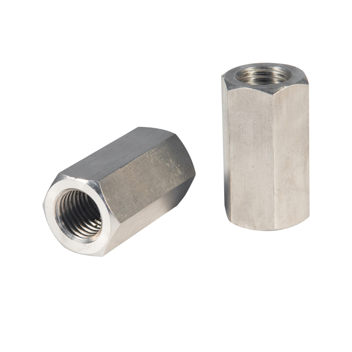 Inconel Long Nut
