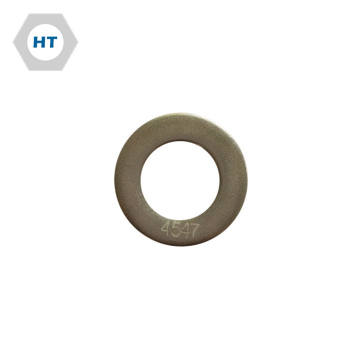 A08 1.4547 WASHER
